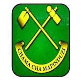 Chama Cha Mapinduzi