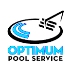 Optimum Pools & Spas