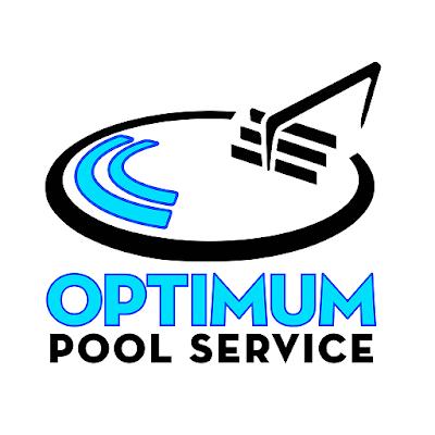 Optimum Pools & Spas