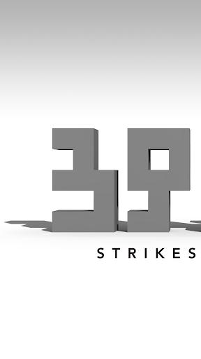 脱出ゲーム第2弾 Mr.3939の逆襲