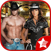 SGN Rodeo Slots