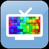Macedonia Television