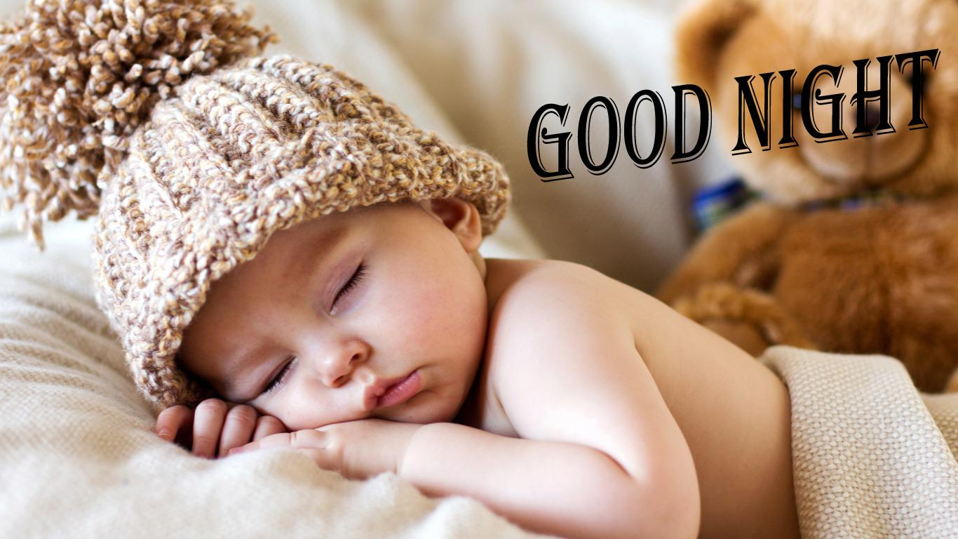 Images Of Good Night Baby | Top colection for greeting and birthday