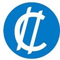 Bitcoin Up icon