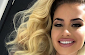 Chloe Ayling set for Celebrity Big Brother