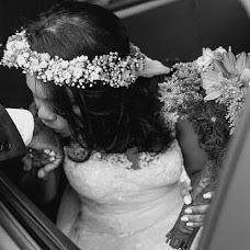 Wedding photographer Franklin Protázio (protazio). Photo of 25.11.2015
