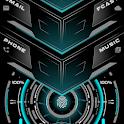 FUI v20 icon