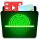 Fingerprint Vault: Hide Photos & Videos for PC-Windows 7,8,10 and Mac