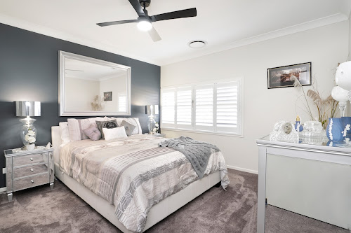 Photo of property at 18 Hassall Way, Glenmore Park 2745