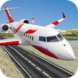 City Airpla.. file APK for Gaming PC/PS3/PS4 Smart TV