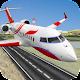 City Airplane Pilot Flight New Game-Plane Games Download on Windows