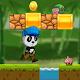 Running Panda (game)