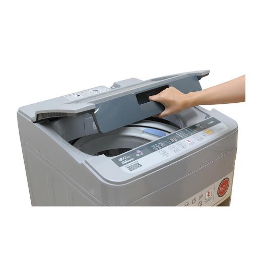 Máy-giặt-Panasonic-8-kg-NA-F80VS9GRV-4.jpg