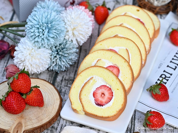 拉維亞蛋糕烘焙店