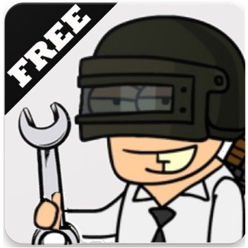 PUB Gfx Tool Free🔧 (NO BAN & NO LAG) - Apps on Google Play
