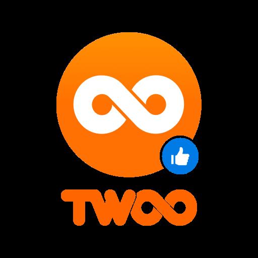 Twoo - Bertemu Kenalan Baru