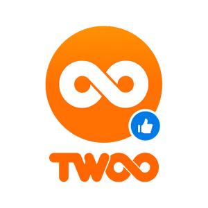 Twoo: Chat & Meet New People Nearby for pc