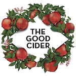 Good Cider The Good Cider