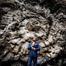 Wedding photographer Sergey Bulgak (BULLgak). Photo of 10.01.2017