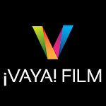 ¡Vaya!Film: Peliculas Gratis Icon
