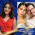 VICKY MORALES' 'WISH KO LANG' WILL HAVE SPECIAL 19TH ANNIVERSARY EPISODES FOR JULY STARRING CHRISTOPHER DE LEON, ALBERT MARTINEZ, RHIAN RAMOS, SANYA LOPEZ & POKWANG