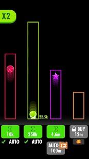Balls in tubes - Balls'n - náhled