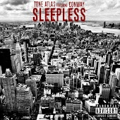 Sleepless (feat. Conway the Machine)