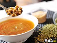 紅豆逸人 - 甜品專賣店