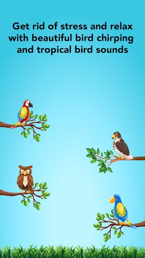 Free Ringtones 2020 screenshot 12