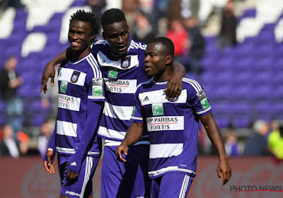 Frank Acheampong zit bij de tien snelste spelers in FIFA 19