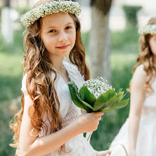 Wedding photographer Nikolay Evtyukhov (famouspx). Photo of 03.04.2017