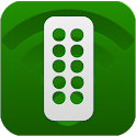 Able Remote for Google TV icon