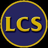LoL-LCS