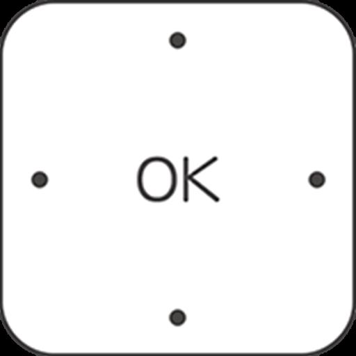 zaza remote universal remote v3 6 7 for android