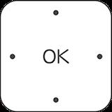 Remote Control(universal):ZaZa Remote file APK Free for PC, smart TV Download