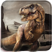 Dinosaur Hunter : Safari 3D™