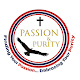 Passion and Purity APK
