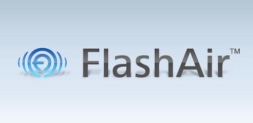 FlashAir - Apps on Google Play