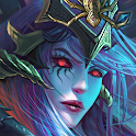 Anthem of Heroes icon