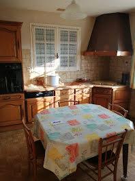 maison à Avrille (85)