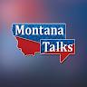 com.tsm.montanatalks