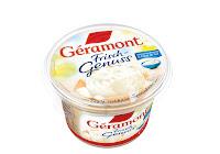 Angebot für Géramont Frisch-Genuss im Supermarkt GLOBUS Fachmärkte