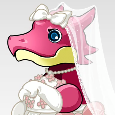 花嫁ガチャドラ