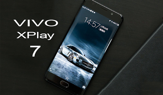 Vivo XPlay7 upcoming smartphones-suggestion buddy