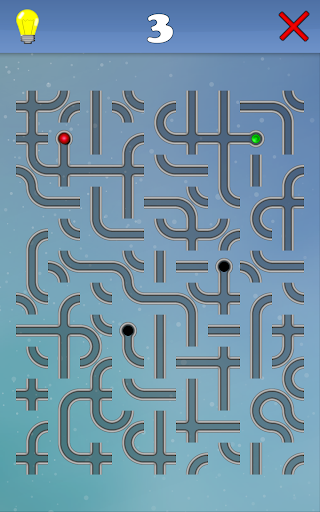 FixIt - A Free Marble Run Puzzle Game 4.0.7 screenshots 6