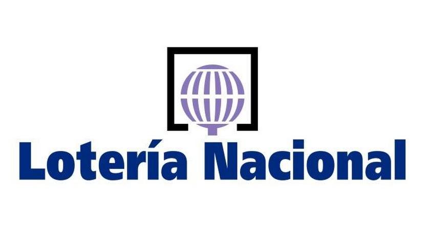 La Lotería Nacional ha dejado un primer premio en Almería.
