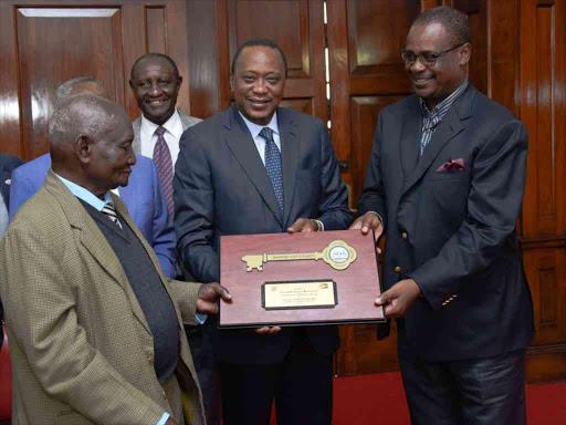 "Image result for ALPHA BUILDING AT RONALD NGARA NAIROBI"""