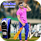 Download Cricket Photo Editor - Background Changer For PC Windows and Mac