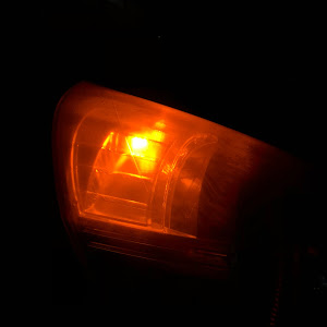 フィット GD3 H19 1.5S 5MT VTECのカスタム事例画像 たっつ〜さんの2018年12月04日13:54の投稿