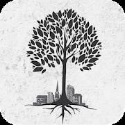 Living Faith - Lancaster
